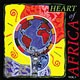 Heart of Africa Vol. 2