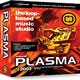 Cakewalk Plasma 2003 [2 CDs Set]